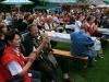 new-orleans-festival-5
