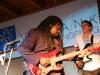 new-orleans-festival-7