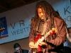 new-orleans-festival-8