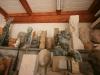 harald-stieding-atelier-151