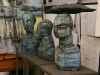 marion-walther-atelier-2