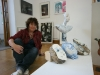 marion-walther-atelier-7