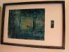 ruediger-mussbach-atelier-1
