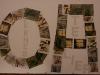 siegfried-boehning-offenes-atelier-11