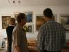 siegfried-boehning-offenes-atelier-2