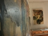 siegfried-boehning-offenes-atelier-3