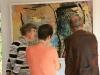 siegfried-boehning-offenes-atelier-4
