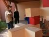 siegfried-boehning-offenes-atelier-9