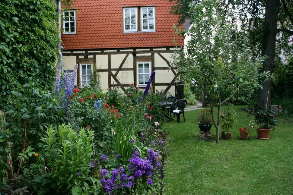ih090621-garten-am-kristanplatz-fam-schmidt-und-schwarze-6