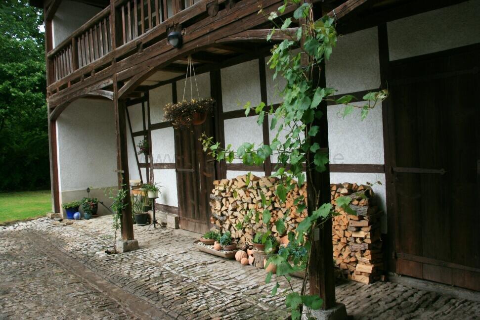 ih090621-pfarrgarten-in-bollstedt-11
