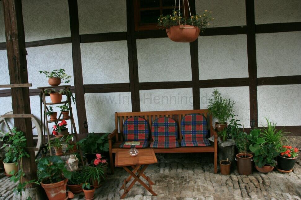 ih090621-pfarrgarten-in-bollstedt-14