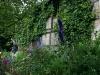 ih090621-garten-am-kristanplatz-fam-schmidt-und-schwarze-3