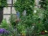 ih090621-garten-am-kristanplatz-fam-schmidt-und-schwarze-4