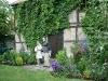 ih090621-garten-am-kristanplatz-fam-schmidt-und-schwarze-5