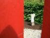 ih090621-garten-fam-stauch-17