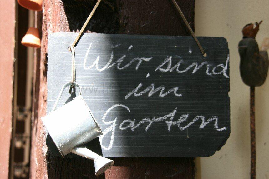 pfarrhof-und-garten-von-matthias-und-annett-reisland-9
