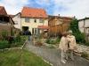 stadtgarten-von-familie-fleischer-in-muhlhausen-20
