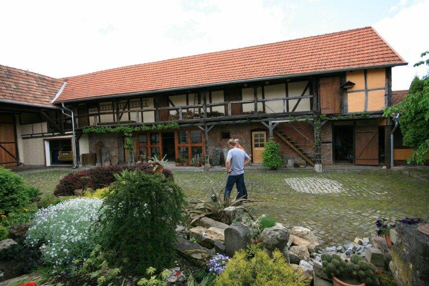 zu-besuch-bei-siegfried-bohning-in-bollstedt-19
