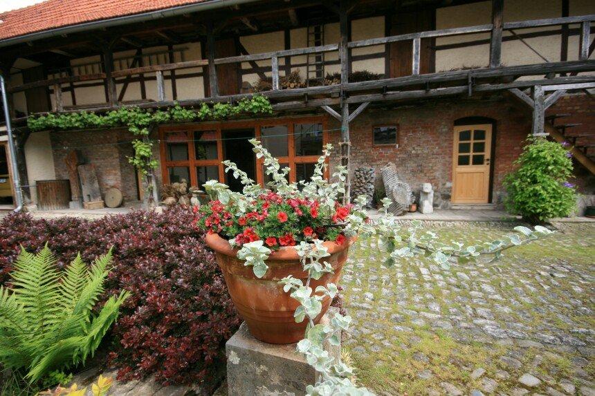 zu-besuch-bei-siegfried-bohning-in-bollstedt-26
