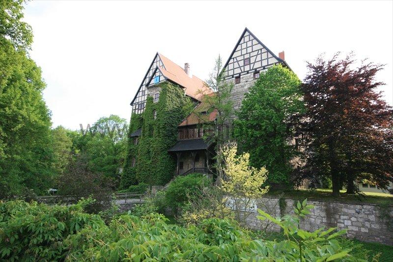 wasserburg-seebach-1