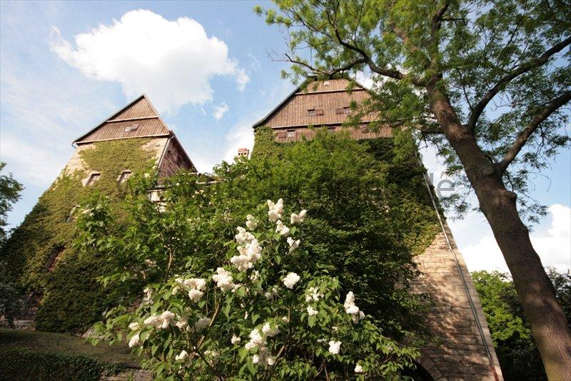 wasserburg-seebach-4