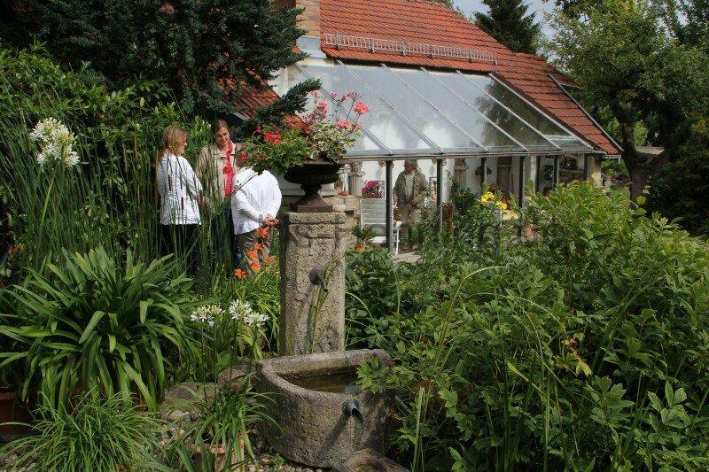 offene-gaerten-2011-102