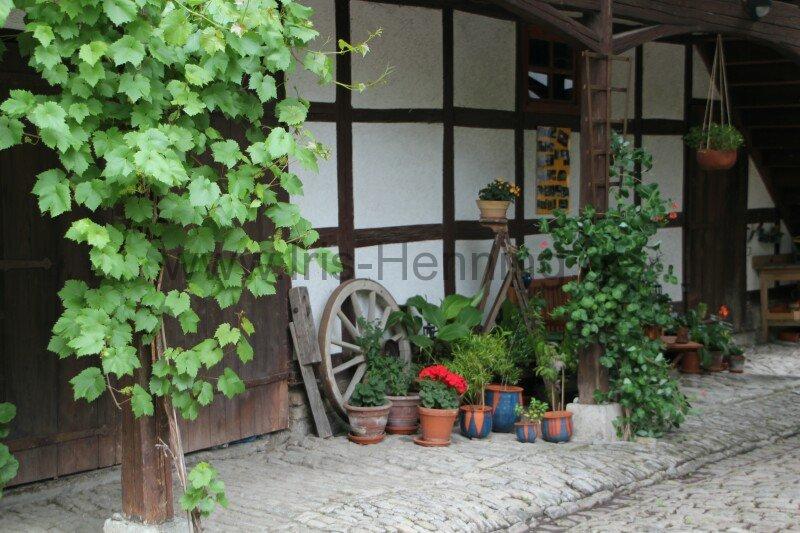 offene-gaerten-2011-11
