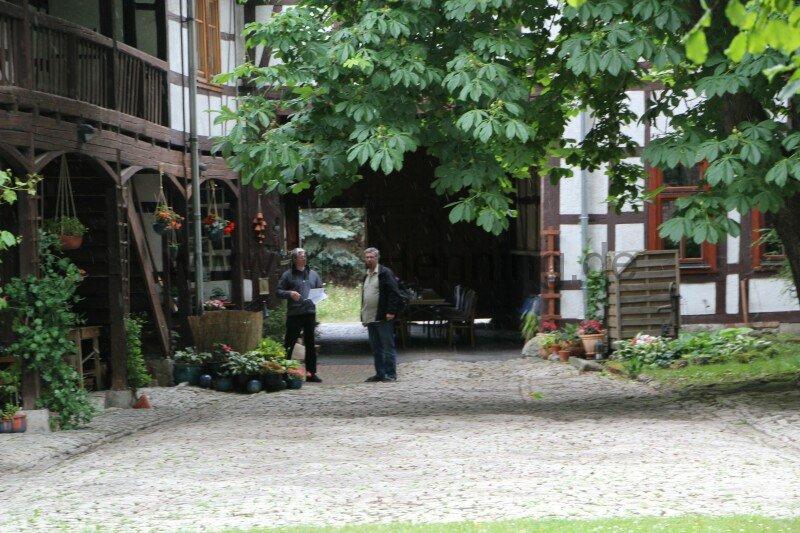 offene-gaerten-2011-14