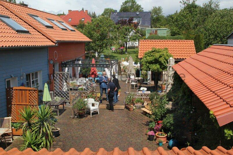 offene-gaerten-2011-27