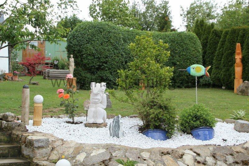 offene-gaerten-2011-28