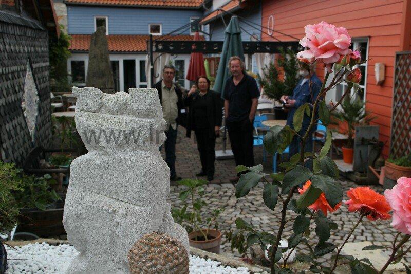 offene-gaerten-2011-29