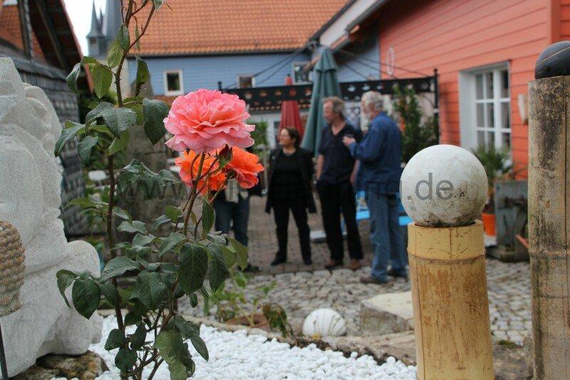 offene-gaerten-2011-30