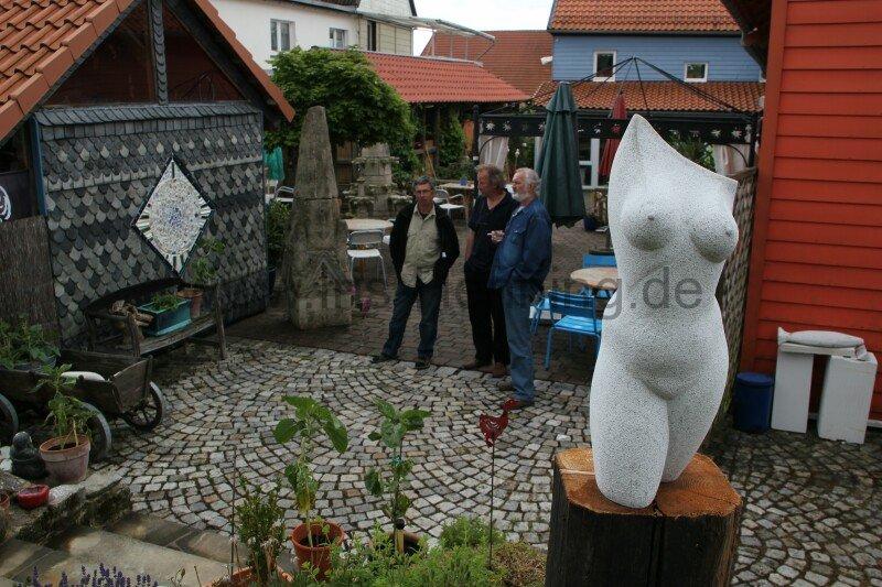 offene-gaerten-2011-31