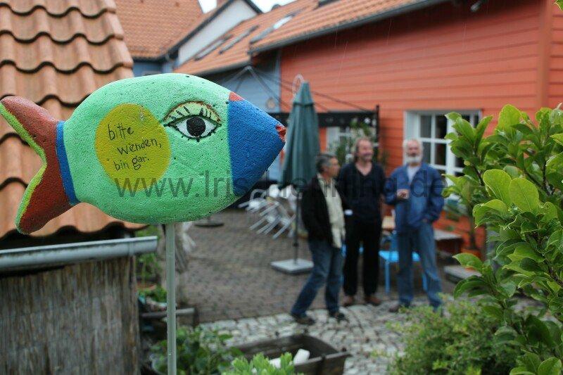 offene-gaerten-2011-35