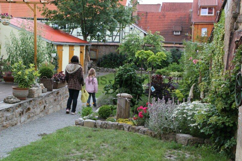 offene-gaerten-2011-66