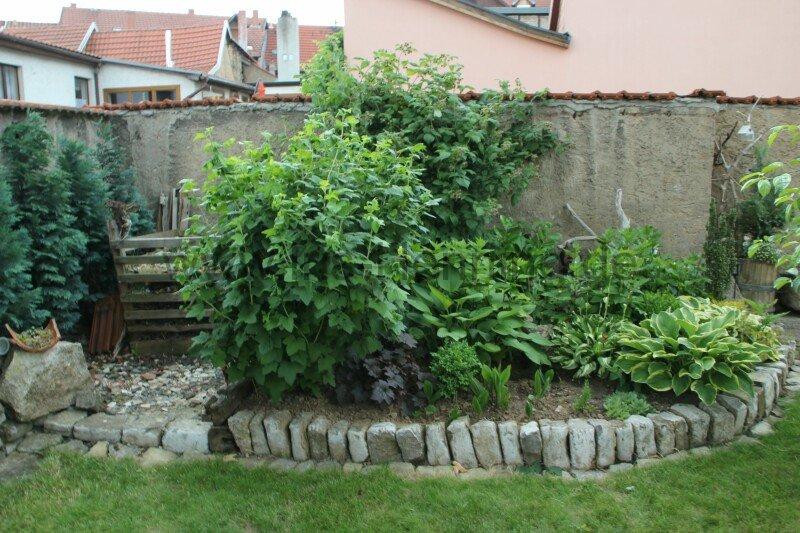 offene-gaerten-2011-69