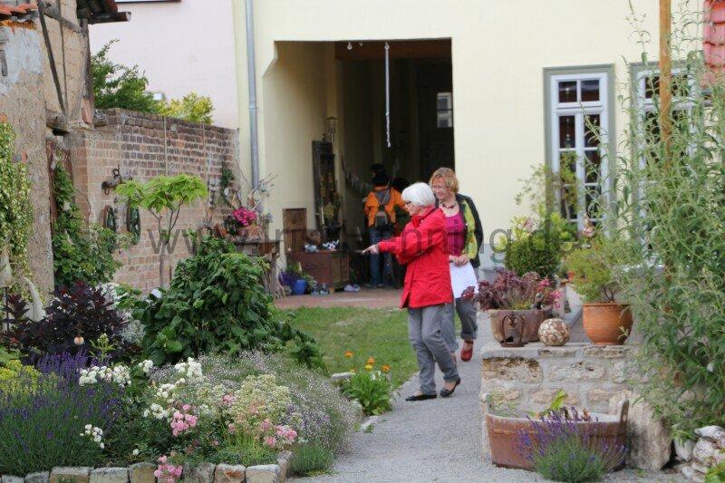 offene-gaerten-2011-70