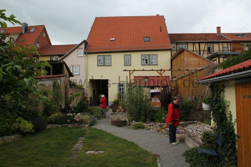 offene-gaerten-2011-71