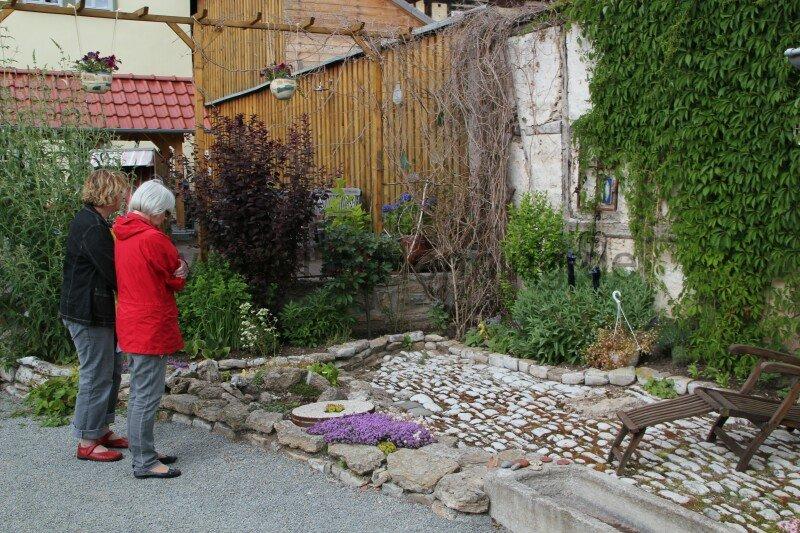 offene-gaerten-2011-72