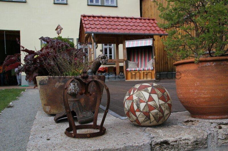 offene-gaerten-2011-74