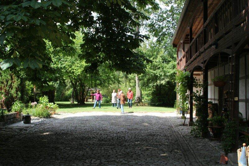 offene-gaerten-2011-9