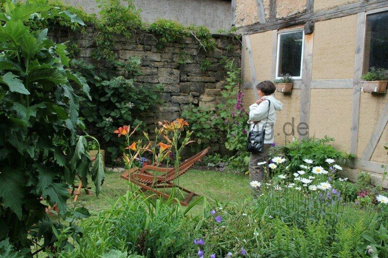 offene-gaerten-2011-93