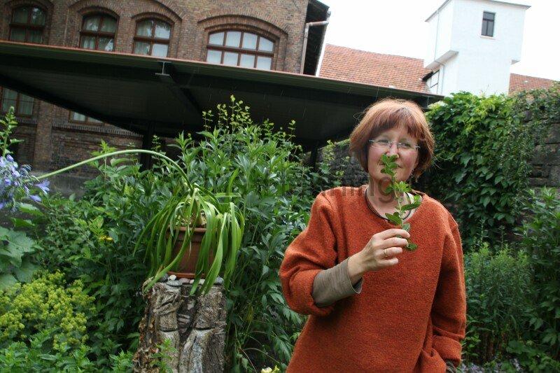 offene-gaerten-2011-94