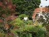 offene-gaerten-2011-103