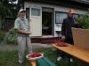 offene-gaerten-2011-3