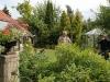 offene-gaerten-2011-98