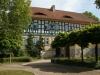 h-oppershausen-8