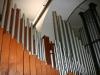 orgelbauer-johannes-motz-und-bruder-heinrich-1