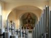 orgelbauer-johannes-motz-und-bruder-heinrich-11