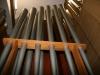 orgelbauer-johannes-motz-und-bruder-heinrich-2